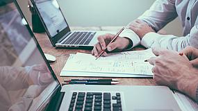 Zusätzlicher Prüfungstermin Sachkundeprüfung 34d am 10. Februar 2022